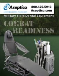 aseptico-military-field-dental-equipment