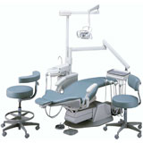 dental-chair-blue.jpg